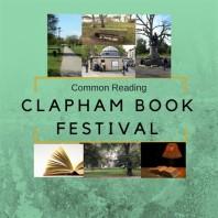 clapham book festivallogo2