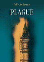 Plague_Cover_Hi_ResRevised