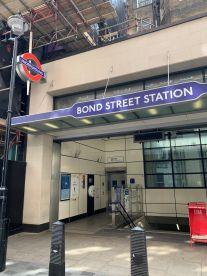BondStStation