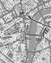 LON_MAP