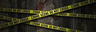 UK Crime Book Clublogo