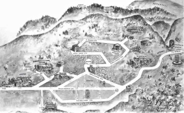 Map_of_Delphi
