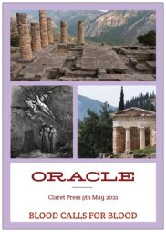 OraclePostcardimage
