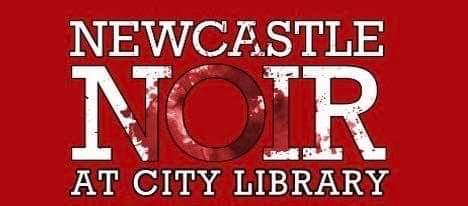 NewcastleNoir