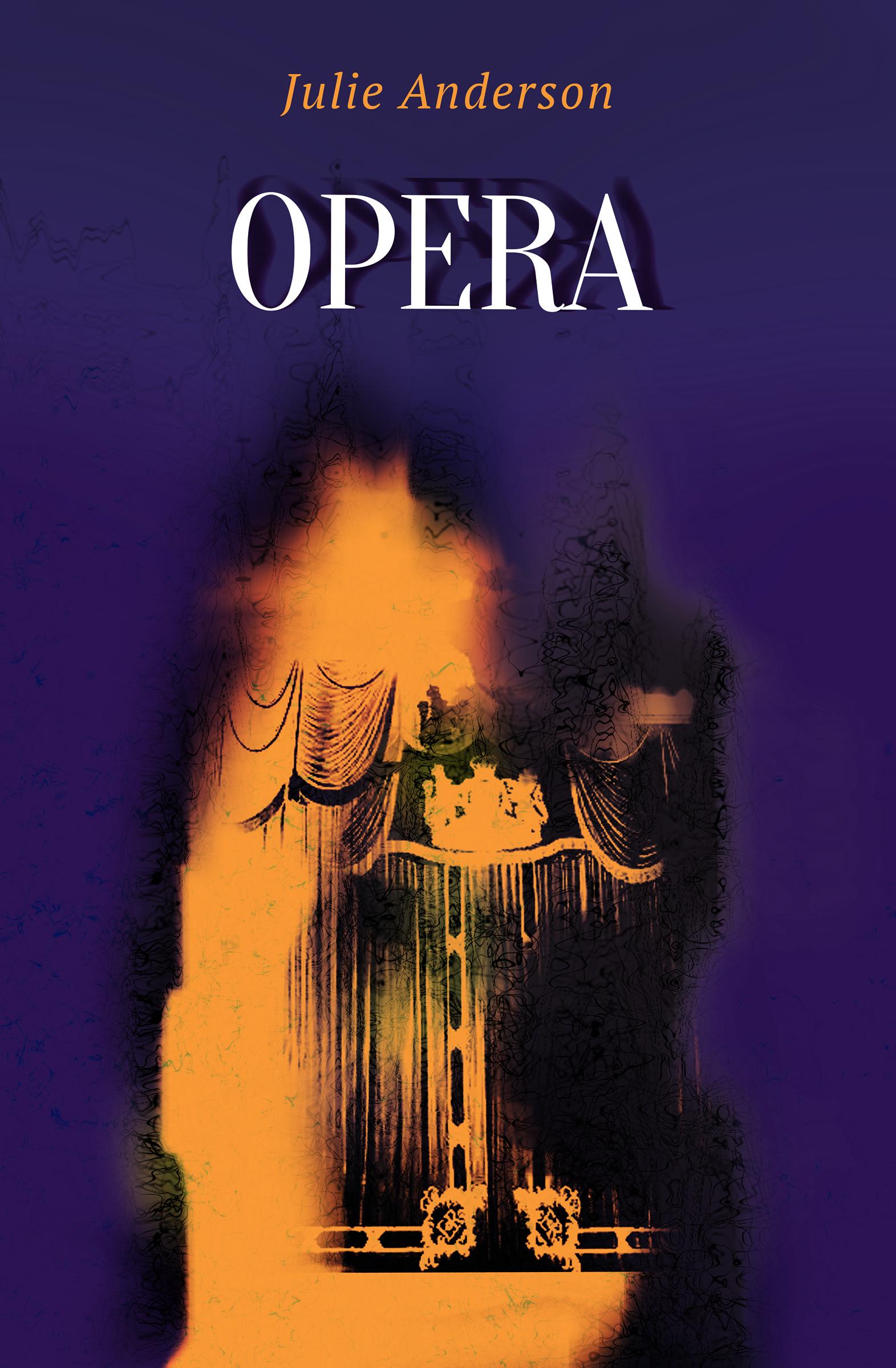 Opera_Cover_HiRes