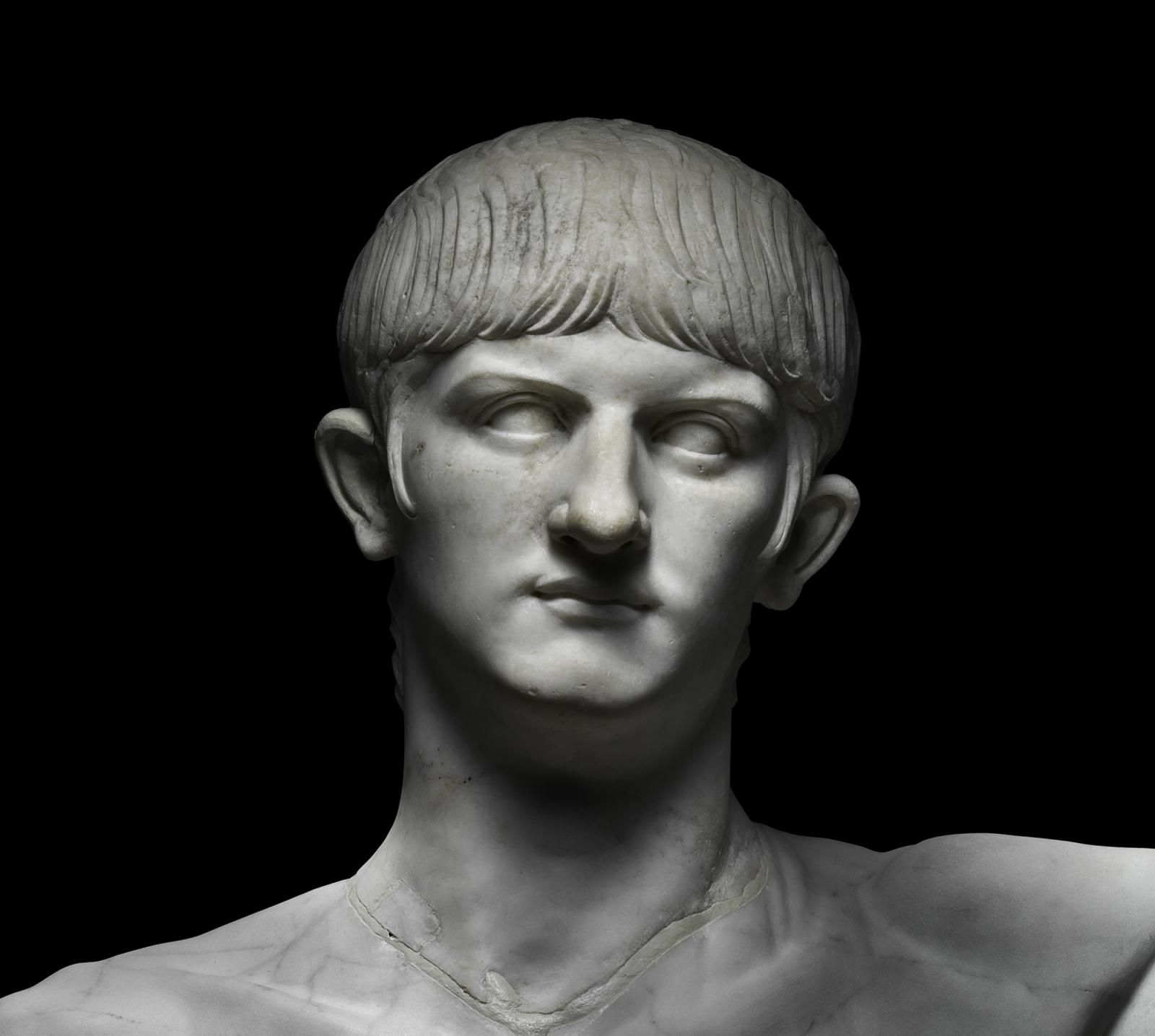 bust-nero-emperor-2000x1794