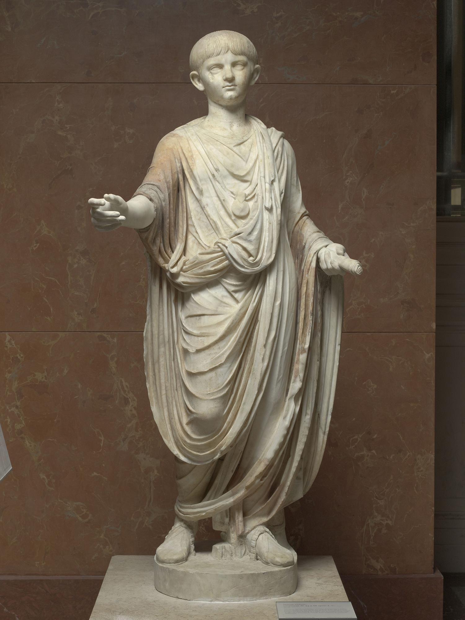 statue-young-nero-1500x2000