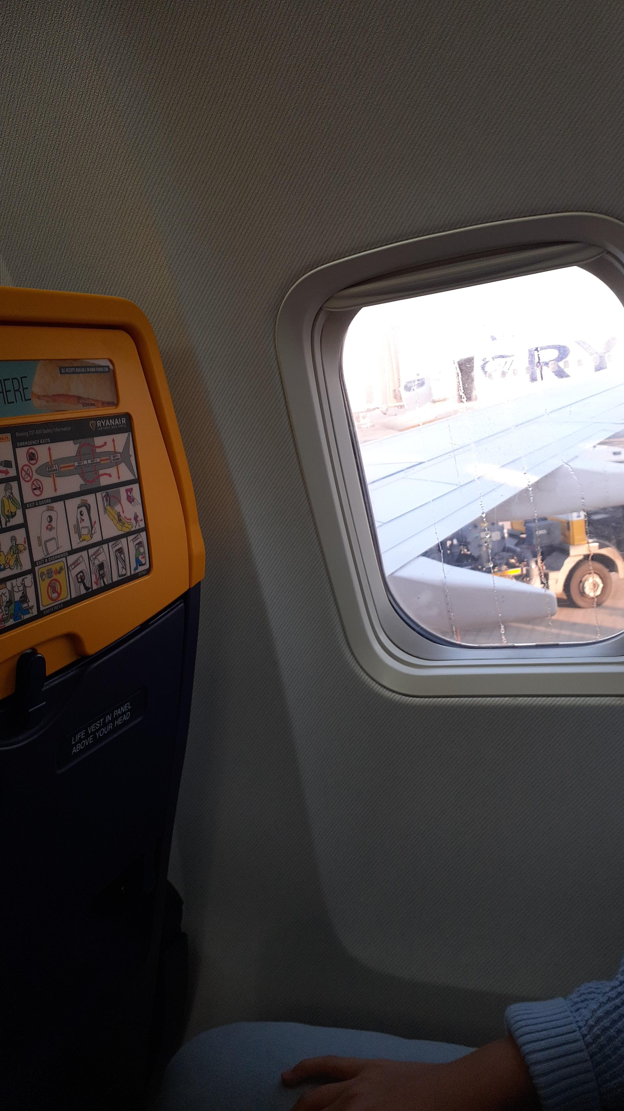 RyanairFlightphoto